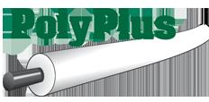 WINNING POST FENCING: PolyPlus